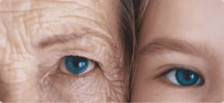 http://www.plasticka-chirurgie.info/novinky/jak-se-projevuje-starnuti-kuze